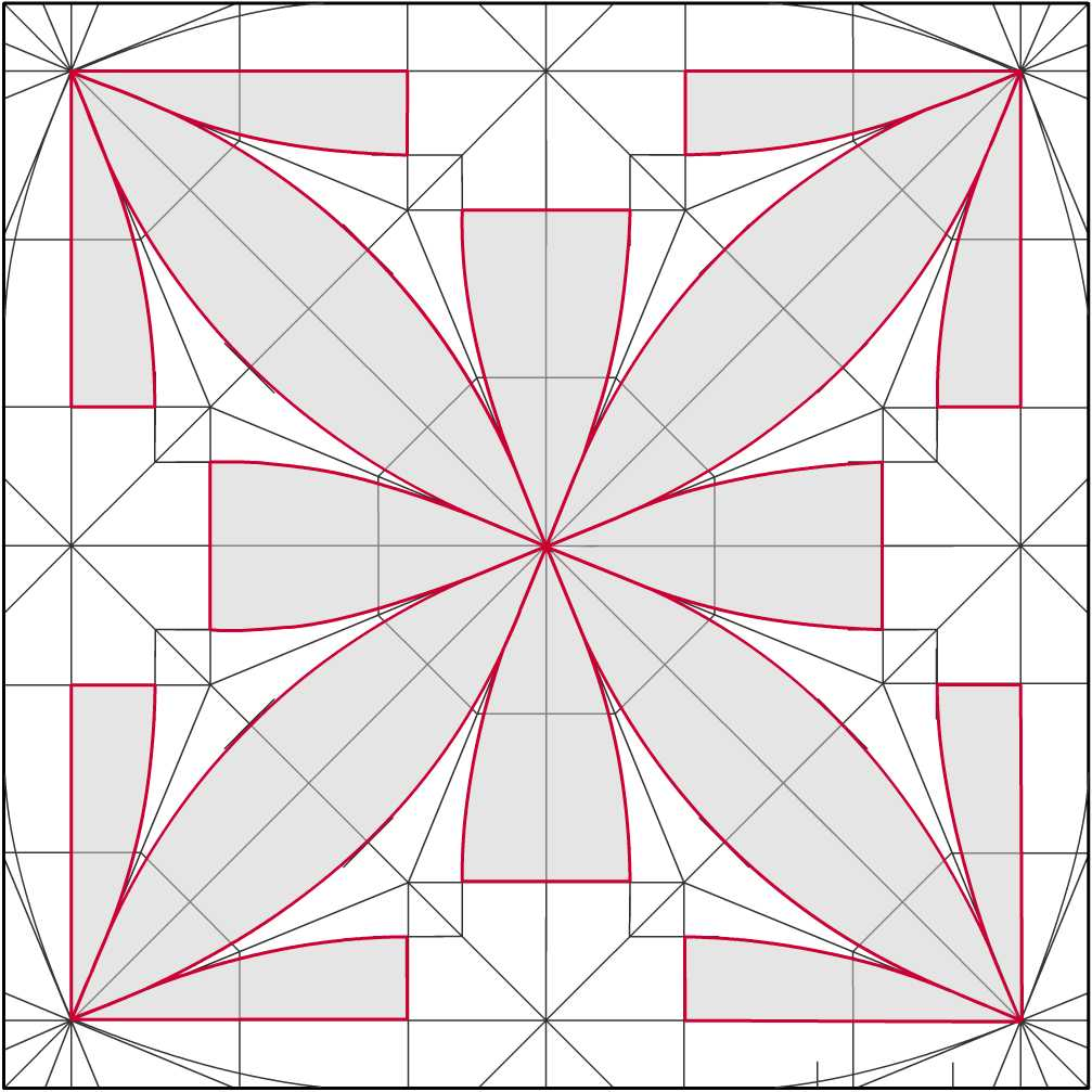 Index of /origami/oriPics/sphere
