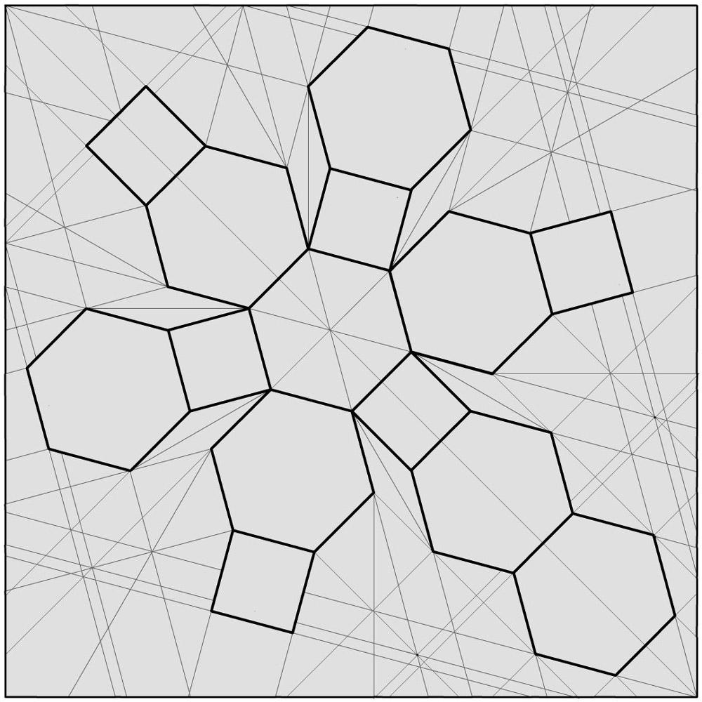 Zing Origami - Polyhedra